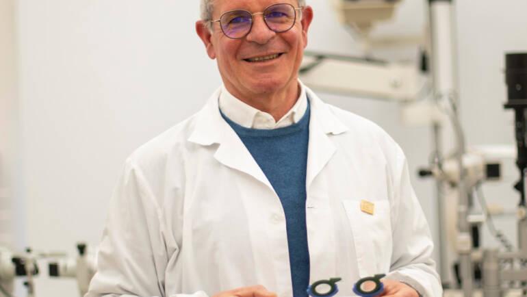 Vincenzo Martella